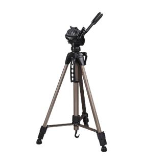 Tripé para Camara HAMA 60-153cm - STAR61