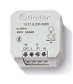 15.21.8.230.B300 - Dimmer YESLY 300W BLE Bluetooth