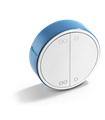1Y.13.B.20 - Pulsador Beyon Bluetooth YESLY BLE
