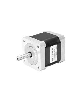 42HS401704 - Motor NEMA 17 1.7A - 42HS401704