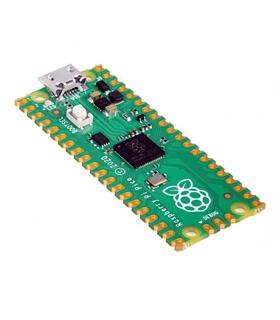 RP2040 - Microcontrolador Raspberry Pi Pico #1 - RASPBERRYRP2040