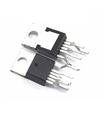 FSCQ0765RTYDTU -  AC/DC Off-Line Switcher IC TO220-5