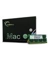 3P4096S1066G7VAQ - 4GB DDR3 EMORIA SO-DIMM APPLE - 3P4096S1066G7VAQ