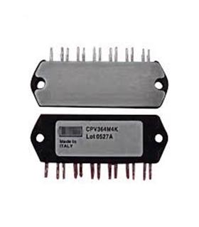 CPV364M4K - Modulo IGBT, 600V, 24A - CPV364M4K