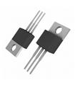 IRF540Z - MOSFET, N-CH, 100V, 36A, 92W, 0.0265Ohm, TO220