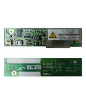 104PWBR1-B - Inverter NEC - 104PWBR1-B