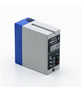 WM1G - Amplifier for WA, 24VDC - WM1G