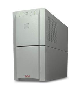 Reparação UPS -  APC Smart UPS 2200 - OFI-SERV016