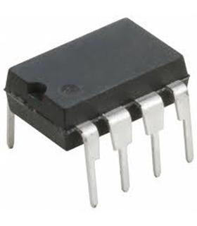 MC1391P - TV Horizontal Processor, DIP8 - MC1391