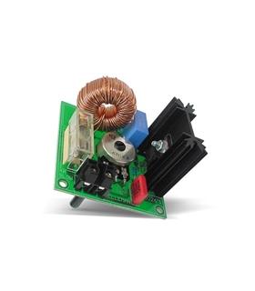 K8026 - Dimmer de 3.5A Com Potênciometro - K8026