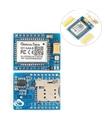 GA6-B - Placa de desenvolvimento GSM/GPRS - GA6-B