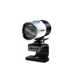 Webcam Microsoft LifeCam Studio Business - LIFECAMSTUDIO