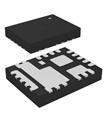 SIC531CD-T1-GE3 - Half Bridge Driver Synchronous MLP4535-22L