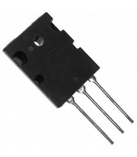 SGL60N90D - IGBT, 900V, 60A, TO264 - SGL60N90D