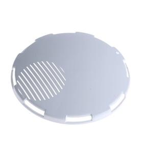 VSO-CP-W - Base para Campainha Série VSO-LED - VSO-CP-W