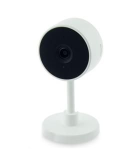 Camara Vigilancia Wifi Smart KSIX - BXSHCAM