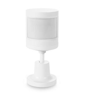 Sensor de Movimento Zigbee KSIX - BXSHPIRZ