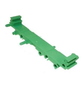 CIME/M/FE0000SS/PK5 - Suporte, Elemento de pé, PCB 72mm - CIMEMFE0000SS