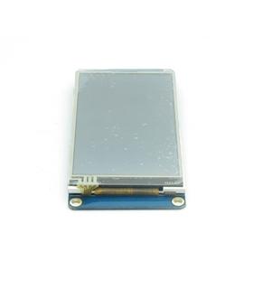 """IM150416006 - Nextion NX8048T050 - Generic 5.0"""" HMI TFT - MX150416006"""