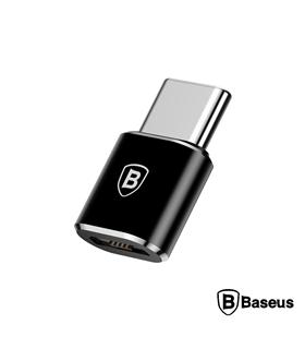 CAMOTG-01 - Adaptador Micro-USB Tipo C - CAMOTG-01