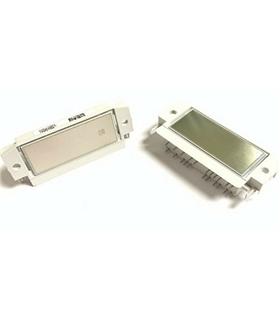 P830A3201 - Modulo IGBT - P830A3201