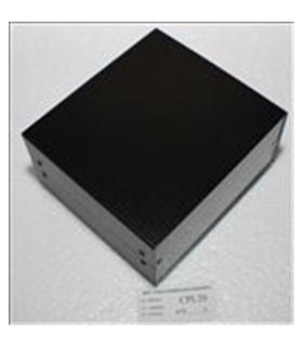 Caixa Metalica 80/168/149 - CPL20