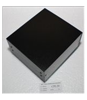 Caixa Metálica 20/60/97 - CPL2