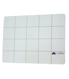 Tapete Magnetico para Organização de Parafusos - MX3025MAG