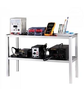 Bancada de Trabalho para Ferramentas Electrónicas - BANCADA80X50