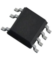 PN8366SSC-R1M - Switching Controller SO7