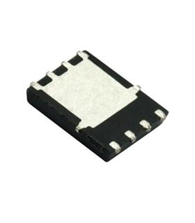 SIR876ADP-T1-GE3 - MOSFET, N-CH, 100V, 40A, 62.5W, 0.009Ohm - SIR876ADP