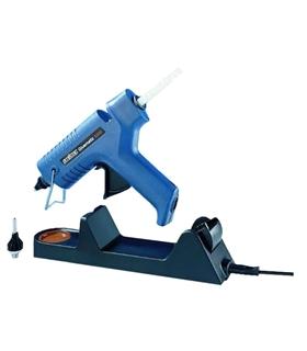 G50000 - Pistola de Cola Quente Sem Fios Recarregável 500W - G5000