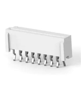 1-84534-6 - Conector FFC/FPC, 1.25MM, 16 Pinos - 1-84534-6