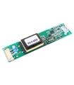 DQS-0166 - LCD Backlight Inverter