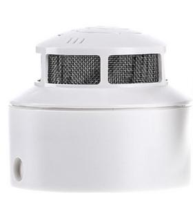 Detector de Fumo Hekatron ORS 142 - ORS142D