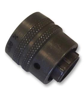 PT06E-18-11S - Conector Circular, 11 Pinos, Fêmea, Cabo - PT06E18-11S
