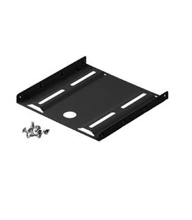 Kit Adaptador para HDD 2.5 - 3.5 - MX93990