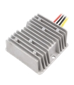 FIT0170 - Modulo Step Down 15-40V, Out 12V 10A 120W - FIT0170