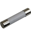 Fusivel Cerâmico 2A 6x32mm Ultra-Rapido 1000Vac - 70172402