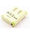 Bateria Para Walkie Talkie Motorola T5400 3.6V 1600mAh - BATMOTOT5400
