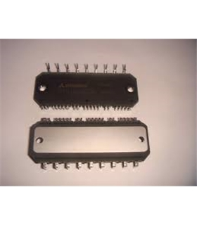 MIG15J503H - Toshiba Intelligent Power Module - MIG15J503H