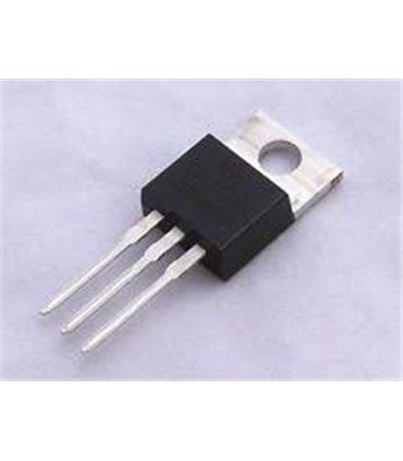 MIP2E3DMY - CIRCUITO INTEGRADO , TO220-3PIN - MIP2E3D