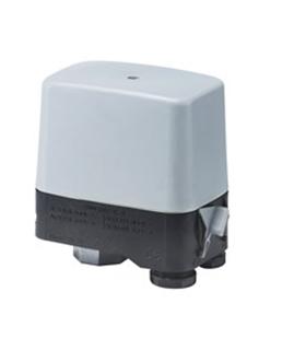 031E023066 - Interruptor Pressão, DANFOSS - 031E023066