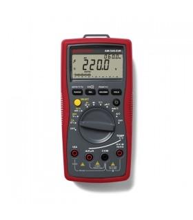 AM-540-EUR - MULTIMETER, DIGITAL, HANDHELD - AM540
