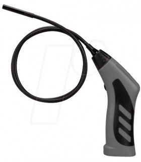 CAMCOLI16 - WI-FI INSPECTION CAMERA - CAMCOLI16
